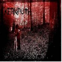 KERNAOTH - Beyond our Sigh