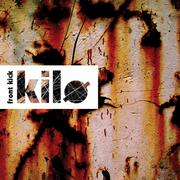 KILO - review