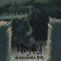 KRASHTEST - review