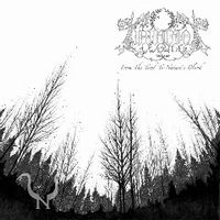LUX DIVINA - From the tombs to nature's blood