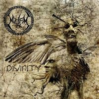 NOCTEM - Divinity