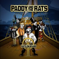PADDY AND THE RATS - review
