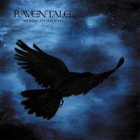RAVENTALE - Mortal Aspirations