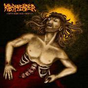 RIBSPREADER - Opus Ribcage
