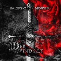 SALTATIO MORTIS - Wer Wid Saet