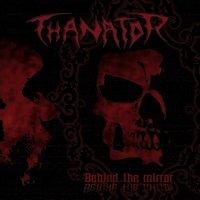 THANATOR - EP