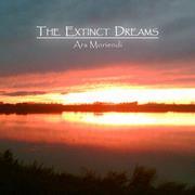 THE EXTINCT DREAMS - Ars moriendi