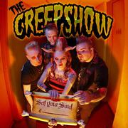 THE CREEPSHOW - Sell Your Soul