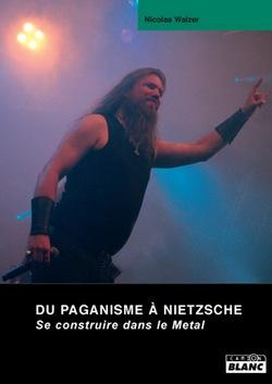 NICOLAS WALZER - review