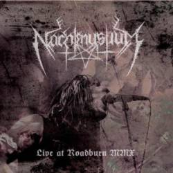 NACHTMYSTIUM - Live at Roadburn MMX