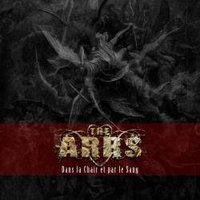 THE ARRS - Dans la chair et par le sang