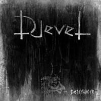 DJEVEL - Døssanger