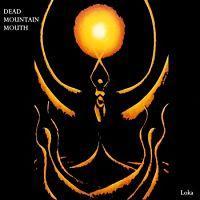 DEAD MOUNTAIN MOUTH - Loka