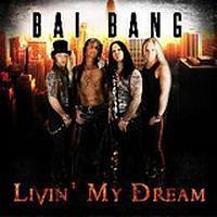 BAI BANG - Livin' my dream