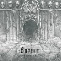 BURZUM - From the depths of darkness