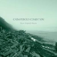 CADAVEROUS CONDITION - review