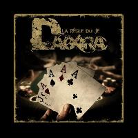 DAGARA - La Règle du Je