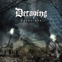 DECAYING - Devastate