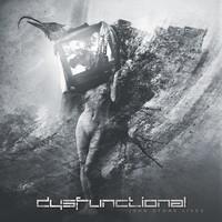 DYSFUNCTIONAL - John stone lives
