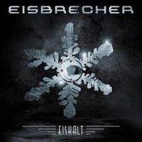 EISBRECHER - Eiskalt