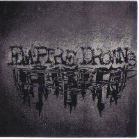 EMPIRE DROWNS - Empire Drowns