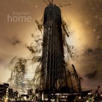 FRAGMENT - Home