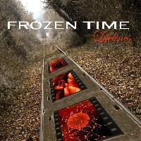 FROZEN TIME - Lifelines
