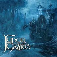 FUROR GALLICO - Furor Gallico
