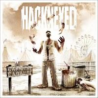 HACKNEYED - Carnival Cadavre