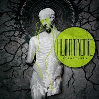 HUMATRONIC - Structures