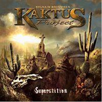 KAKTUS PROJECT - review