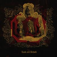 LO! - Look And Behold