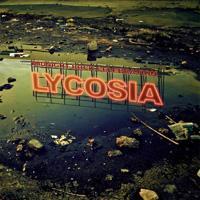 LYCOSIA - review