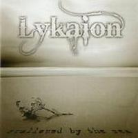 LYKAION - Swallowed By The Sea