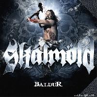 SKALMOLD - Baldur