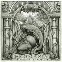 SPEARHEAD - Theomachia