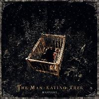 THE MAN-EATING TREE - Harvest