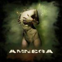 AMNEGA - review