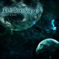 ESKEYPE - review