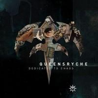 QUEENSRYCHE - Dedicated To Chaos