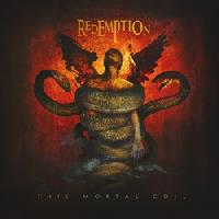 REDEMPTION - This Mortal Coil