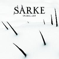 SARKE - Oldarhian