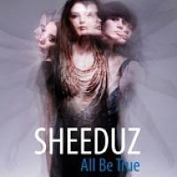 SHEEDUZ - review