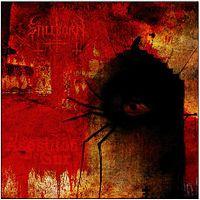 STILLBORN - Los Asesinos Del Sur