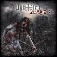 UNTOTEN - Zombie - zombie 2