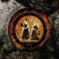 AKPHAEZYA - Anthology IV (the tragedy of Nerak)