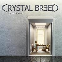 CRYSTAL BREED - review