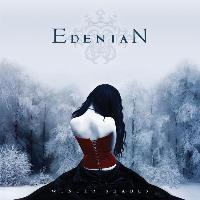 EDENIAN - review
