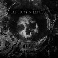 EXPLICIT SILENCE - Face your demons