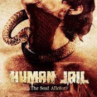 HUMAN JAIL - review